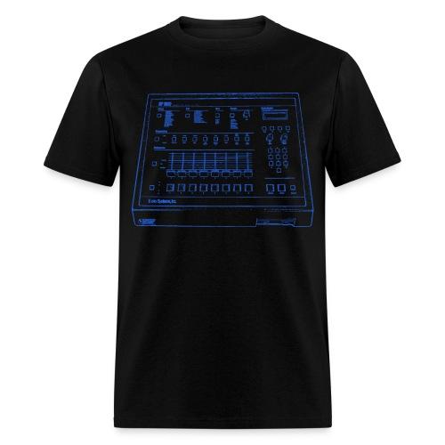 Classic Beatmaker SP Tee Shirt - Men's T-Shirt