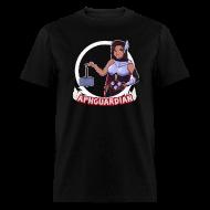 T-Shirts ~ Men's T-Shirt ~ Aphguardian T-Shirt