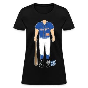 28 - Women's T-Shirt