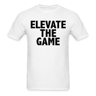 T-Shirts ~ Men's T-Shirt ~ Article 103395973