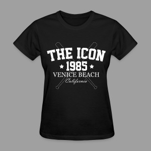 Icon (Women's) - Women's T-Shirt