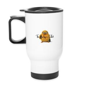 Chick Travel Cup - Travel Mug