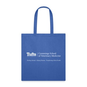 Canvas Tote - Name - Tote Bag