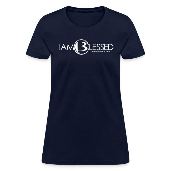 IAmBlessed-wmt