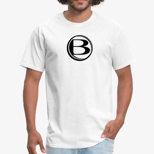 Blessed B - Men's T-Shirt