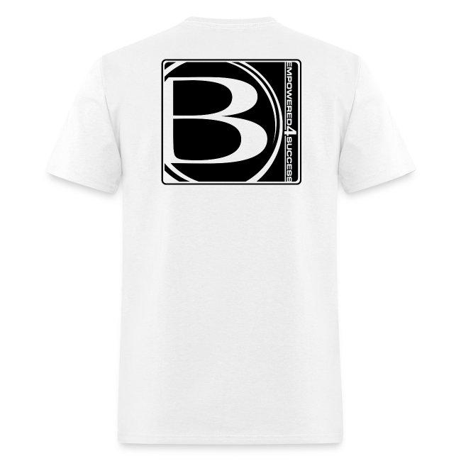 Blessed-B-Center