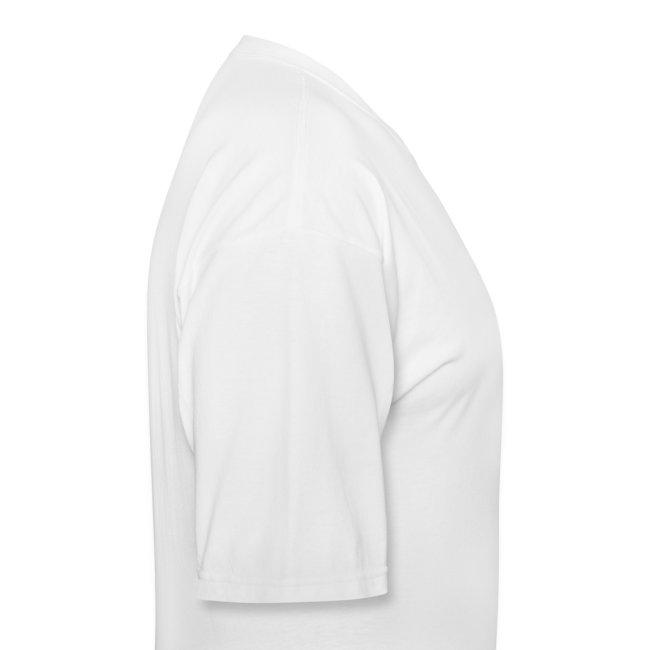 LiveTo Rod 56 Gasser Mens T-shirt   Men's Tall T-Shirt