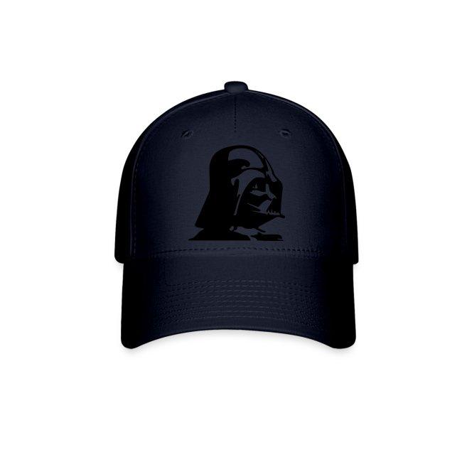 Navy Blue baseball darth vader hat 3874e213a5ac