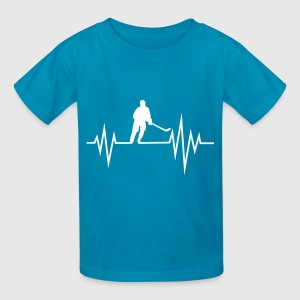 Vector Design Kids' Shirts - Kids' T-Shirt