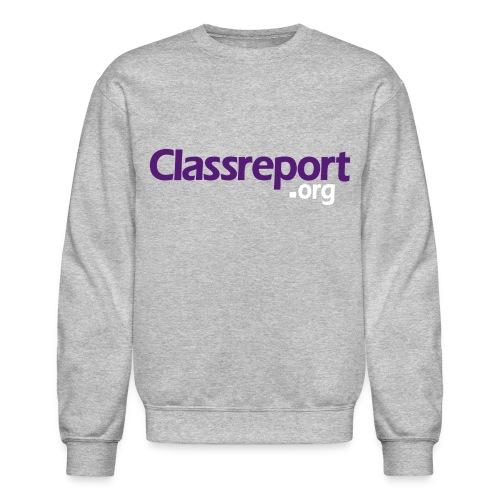 Eras Sweatshirt - Crewneck Sweatshirt