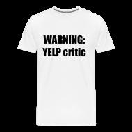 T-Shirts ~ Men's Premium T-Shirt ~ Article 103444751