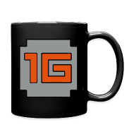 Mugs & Drinkware ~ Full Color Mug ~ Article 103445383