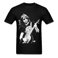 T-Shirts ~ Men's T-Shirt ~ Dave Grohl