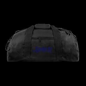 Get Gronk'd Duffle Bag Red - Duffel Bag