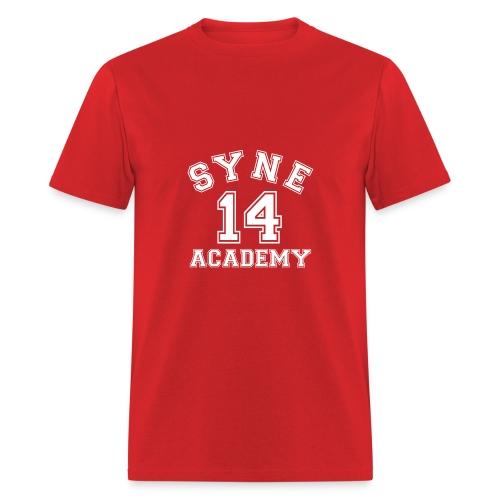 Men's Jersey - Men's T-Shirt