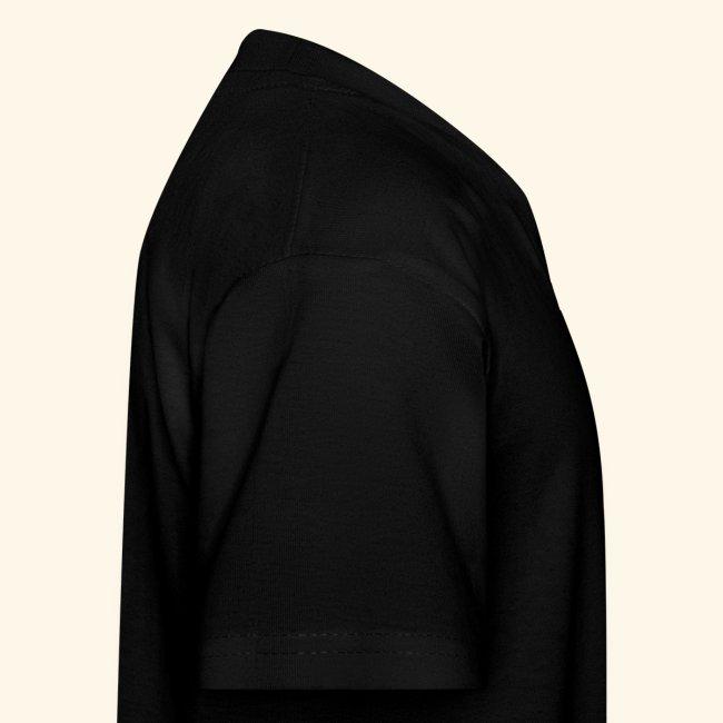 Haschak Sisters Shirt (Black 2)