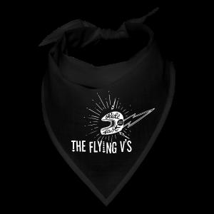 Flying V's Bandana - Bandana