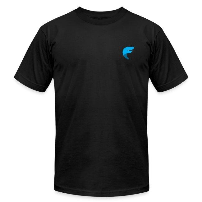What the FLOKK T-Shirt