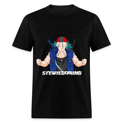 SSgSS 3 Trunks - Men's T-Shirt