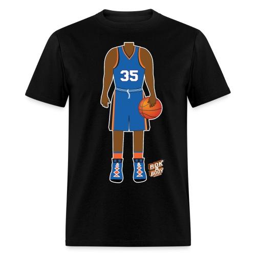 35 - Men's T-Shirt