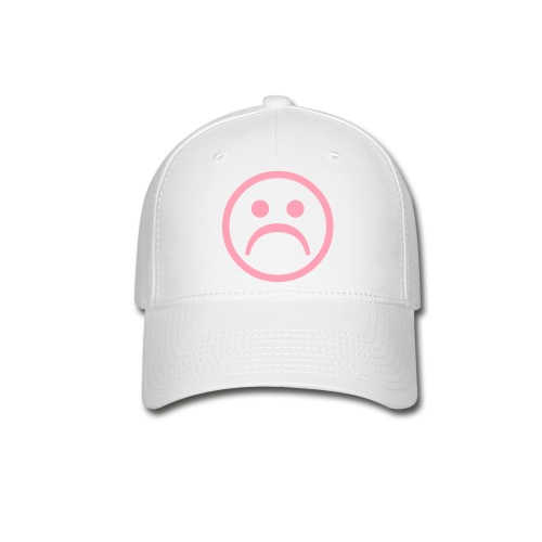 $AD BOYS - Baseball Cap