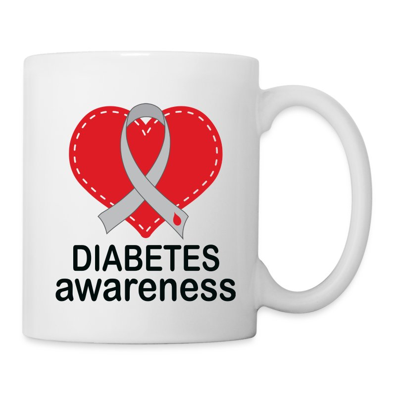 diabetes awareness - photo #10