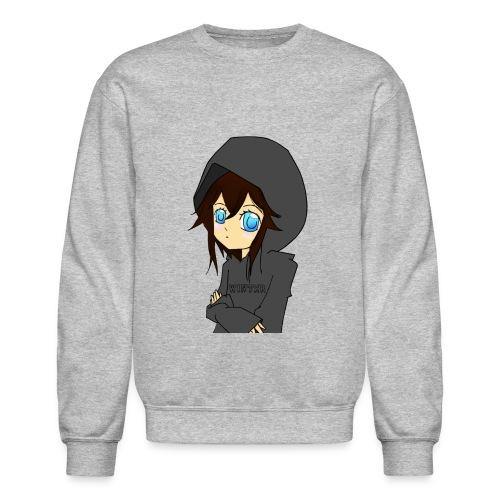WINTXR Crewneck - Crewneck Sweatshirt