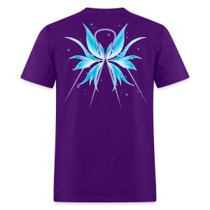 Kratos - t-shirt M - Men's T-Shirt