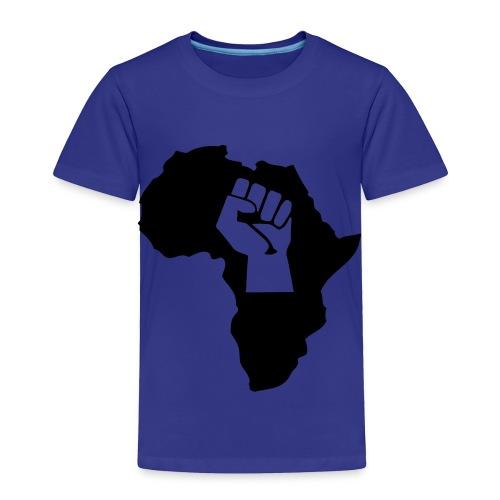 Power - Toddler Premium T-Shirt