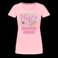 Women's T-Shirts ~ Women's Premium T-Shirt ~ Article 103507295
