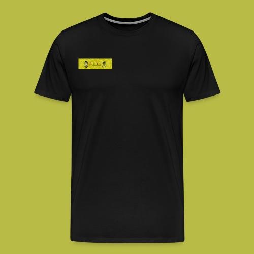 ACG Teeshirt - Men's Premium T-Shirt