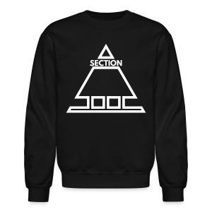 Logo Crew Neck - Crewneck Sweatshirt