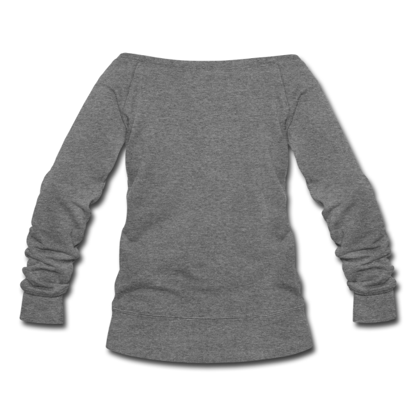 Canada Goose Souvenir Shirt Women's Canada Sweatshirt