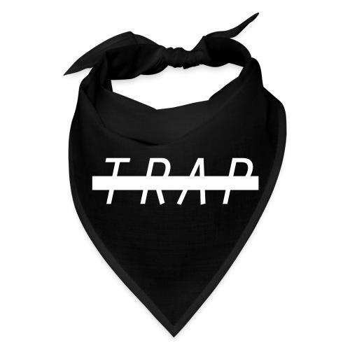 Trap Bandana - Bandana