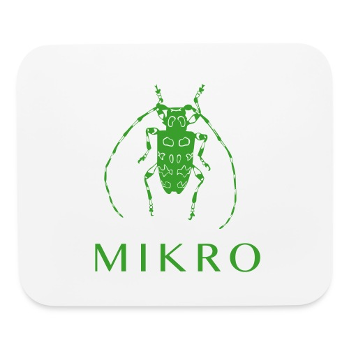 Mouse pad Horizontal - Better Designs to come soon.