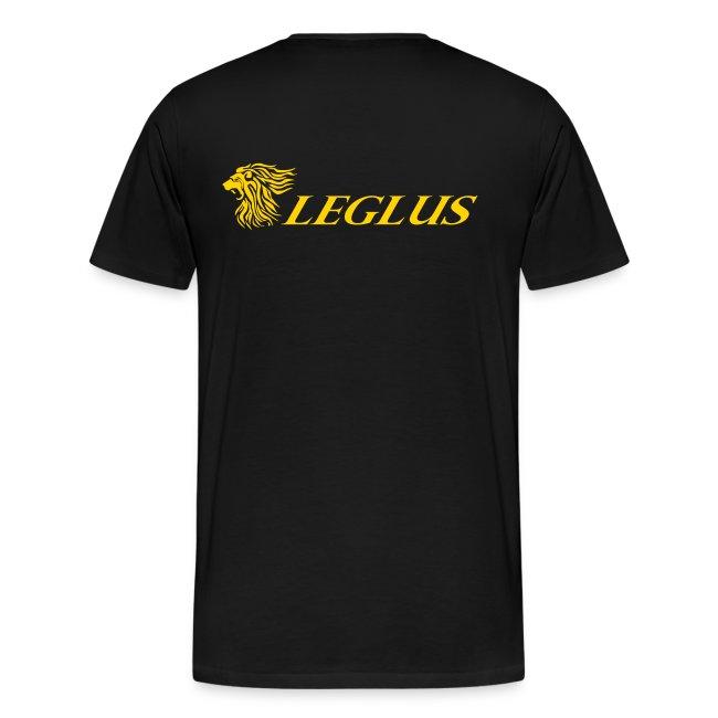 2015 Leglus T
