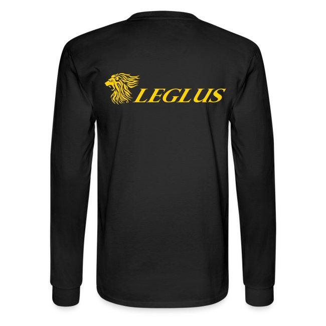 2015 Leglus Long T