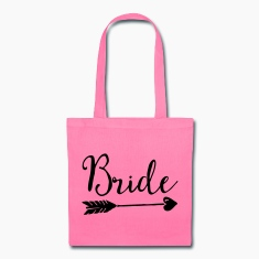 Sugar Bride Bags & backpacks