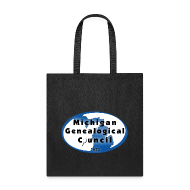 Bags & backpacks ~ Tote Bag ~ MGC