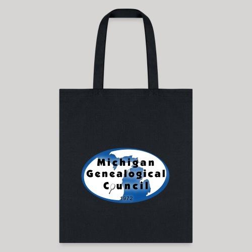 MGC - Tote Bag