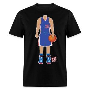 32 - Men's T-Shirt