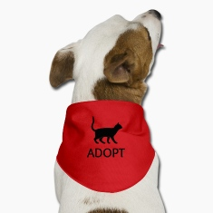 Adopt! Other