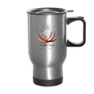 LightSong Thermal Mug - Travel Mug