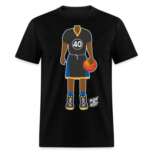 40 - Men's T-Shirt