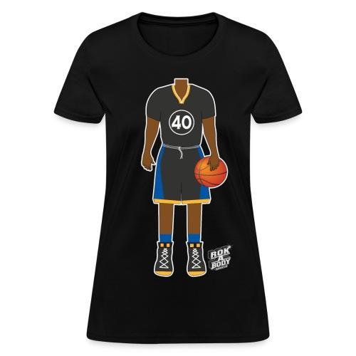 40 - Women's T-Shirt