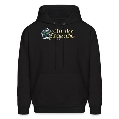Hunter Legends Hoodie - Men's Hoodie