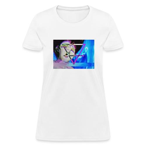 Serenity - Women's - Women's T-Shirt