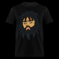 T-Shirts ~ Men's T-Shirt ~ Article 103560137