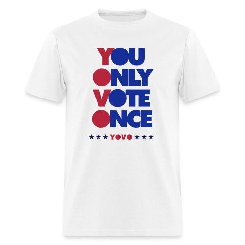 YOVO - Men's T-Shirt