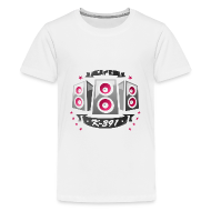 Kids' Shirts ~ Kids' Premium T-Shirt ~ Article 103587736